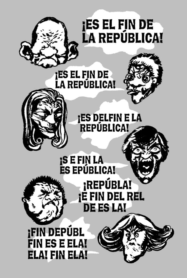 _el-fin-de-la-republica-p1