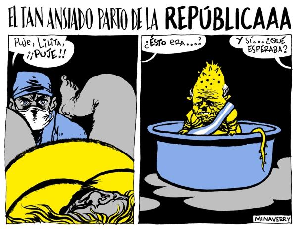 _el-parto-de-la-republica